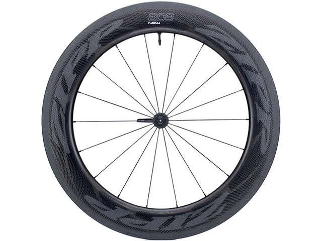 Zipp 808 NSW Tubeless Carbon Clincher sort